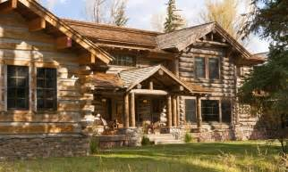 luxury cabin homes luxury log cabin homes interior luxury log cabin homes