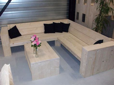25 best ideas about outdoor seating on diy patio benches and garden seating the 25 best outdoor pallet seating ideas on diy design 51
