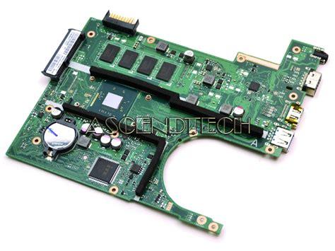 Speaker Asus X200m 31ex8mb0270 asus x200m 60nb04u0 mb1b20 motherboard
