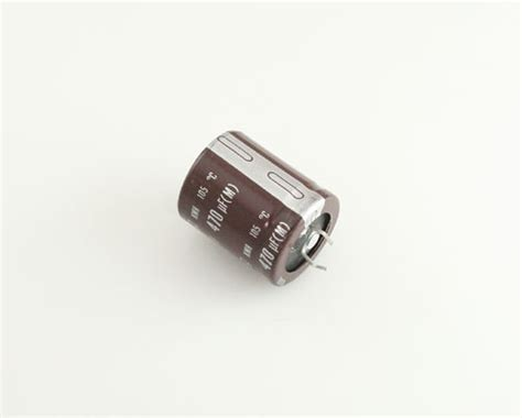 capacitor eletrolitico 470uf 200v kmh200vn471m ucc capacitor 470uf 200v aluminum electrolytic snap in high temp 2020031744