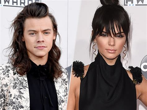 harry styles tattoo for kendall jenner harry styles and kendall jenner khloe kardashian confirms