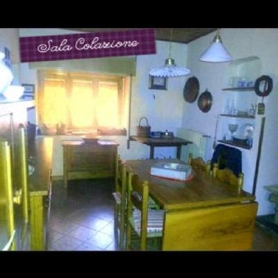 b b bagno di romagna bed and breakfast villa gianduia bagno di romagna forl 236