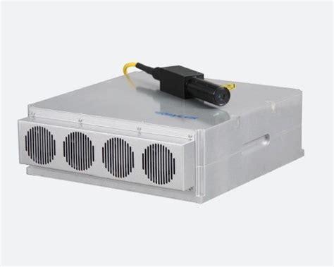 10w fiber laser diode 10w 100w pulsed fiber laser high power burning laser pointers dpss laser diode ld modules