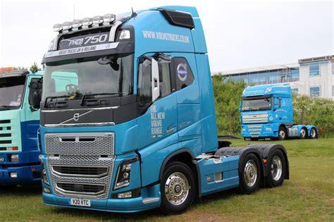 new volvo commercial https flic kr p un5dmf volvo fh16 volvo trucks v20vtc