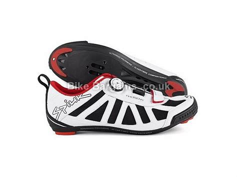 triathlon bike shoes review triathlon bike shoes review 28 images spiuk progeny