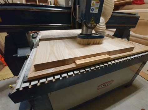 raleigh nc cnc routing woodworking design   wise