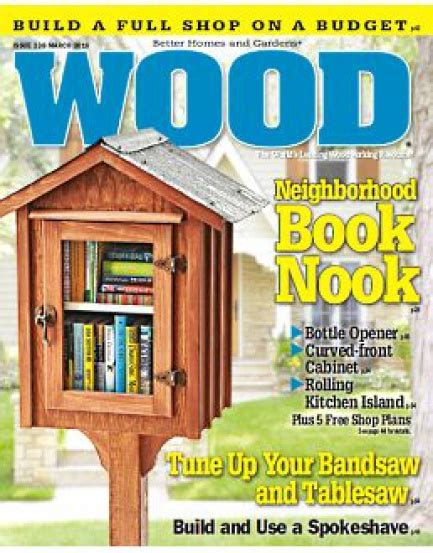 canadian woodworking magazines canadian woodworking magazine pdf woodworking projects