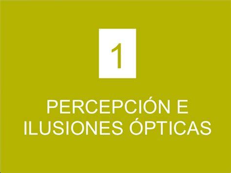 ilusiones opticas reversibles anamorfismo
