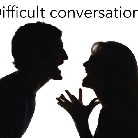 how to a stubborn how to approach difficult conversations at work