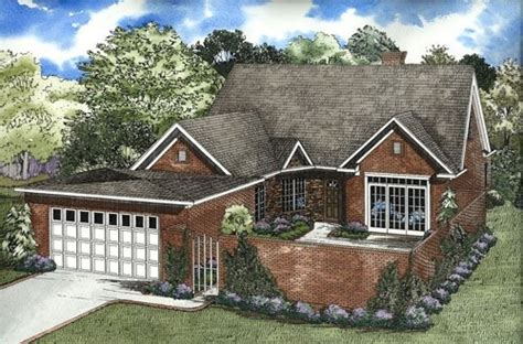house plans with front courtyards traditional house plan alp 06wy chatham design group house plans