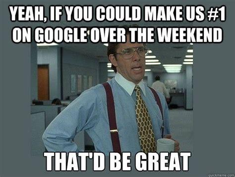 Funny Marketing Memes - 76 best marketing memes images on pinterest funny stuff