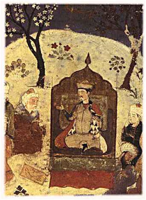 the naqshbandi nazimiyya sufi order of america sufism and as sayyid amir kulal the naqshbandiyya nazimiyya sufi