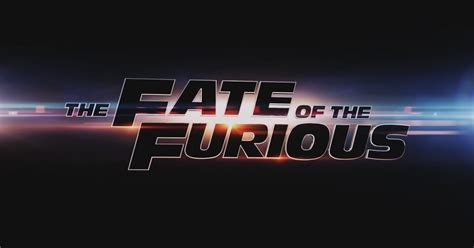 fast and furious 8 last song fast and furıous 8 song pitbull j balvin hey ma ft