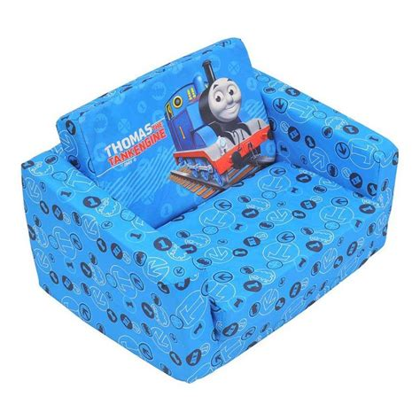 toddler sofa chairs 2018 latest flip out sofa bed toddlers sofa ideas