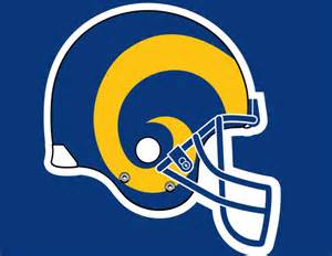 los angeles rams colors opinions on los angeles rams