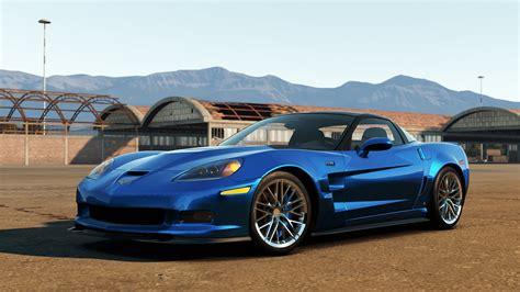 corvette 0 to 60 time corvette zr1 0 to 60 time autos post