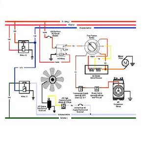 dot rooftop ac wiring diagram dot ac solenoid elsavadorla