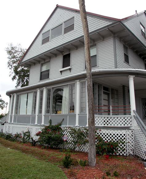 amos house amos kling house wikip 233 dia a enciclop 233 dia livre