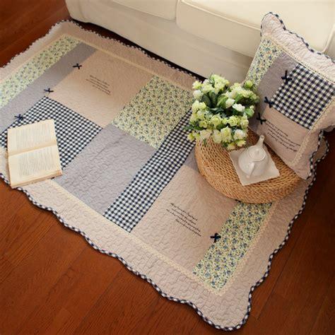 acquisto tappeti on line tappeti cinesi idee per il design della casa