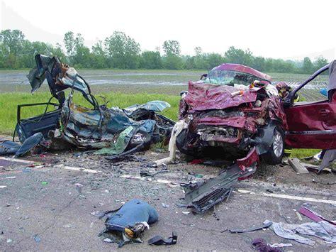 with car crashes car deaths car accidents 2010