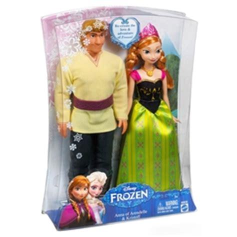 disney prinsessor frost elsa disney prinsessor disney prinsessor frost anna kristoffer disney