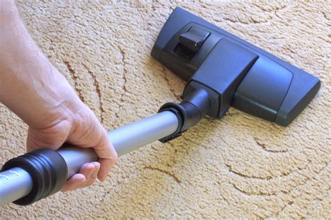 how to clean stubborn carpet stains with an iron and how to remove common stubborn carpet stains rubandscrub
