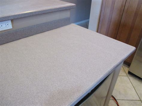 What Is Corian Countertops Made Of by Corian 174 Counters For Any Qc Counter Az Countertop