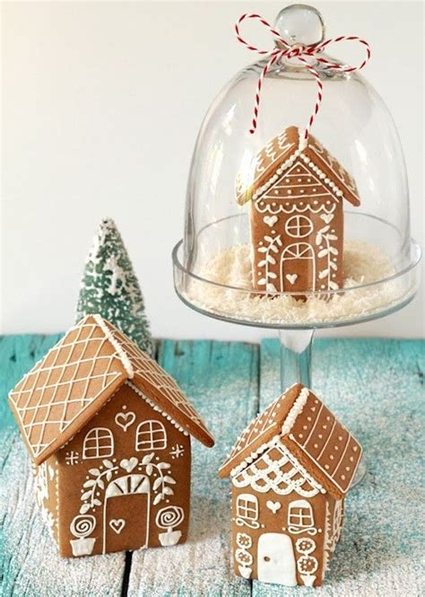 decorating photos 25 unique gingerbread village ideas on pinterest