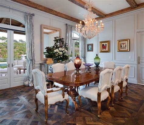 contemporary dining rooms desings dining rooms desings design trends premium psd