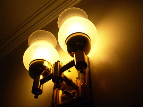 Electric Wall Lights Wall Lights Awesome Electric Wall Sconces 2017 Design