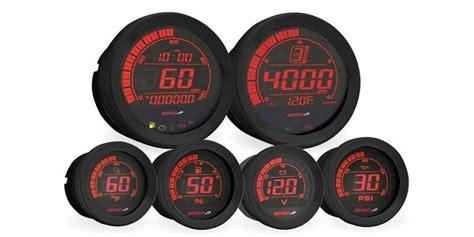 Koso Anti Crash Warna Hitam panel indikator stylish dari koso untuk harley davidson kompas