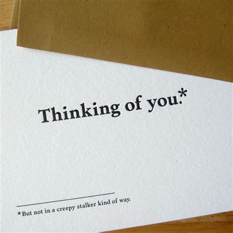 smart stylish greeting cards from tom foolery
