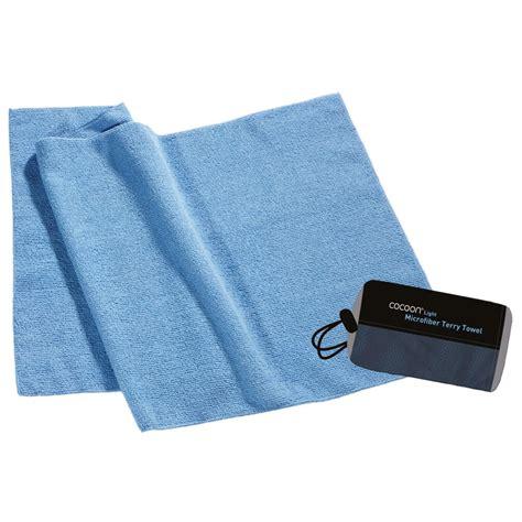 Handuk Microfiber 60 X 90 Cm Outdoor Towel cocoon terry towel light microfiber towel buy alpinetrek co uk