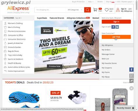 aliexpress net worth aliexpress phone i5 kortingscodezalando info