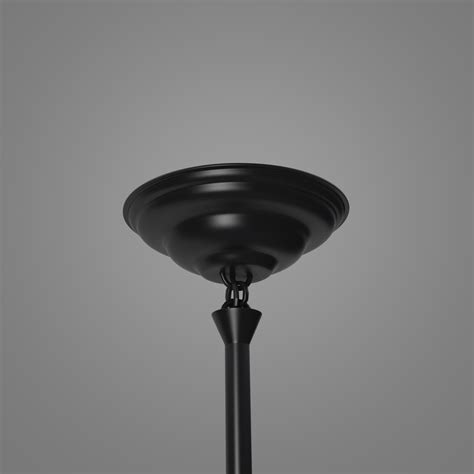 Harmon Pendant 3d Model Max Fbx Cgtrader Com Harmon Pendant Light