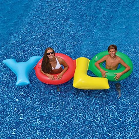 backyard pools superstore pool floats backyard pool superstore