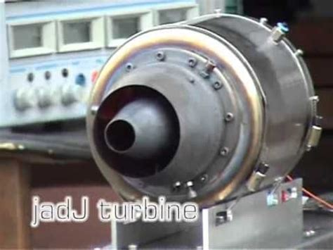 how to make a jet boat engine homemade rc jet turbine amazing rc world rc cars