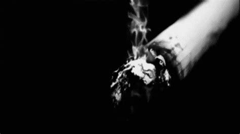 wallpaper rasta gif gif grunge smoking cigarette smoking gif smoking cigarette