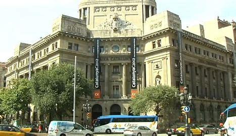 cierre oficinas catalunya caixa bbva aumenta su ere en catalunyacaixa a 2 000 empleados y