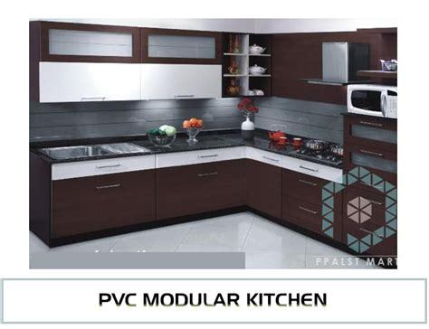 Modular Kitchen Designer Modular Kitchen P V C Modular Kitchen Dealers