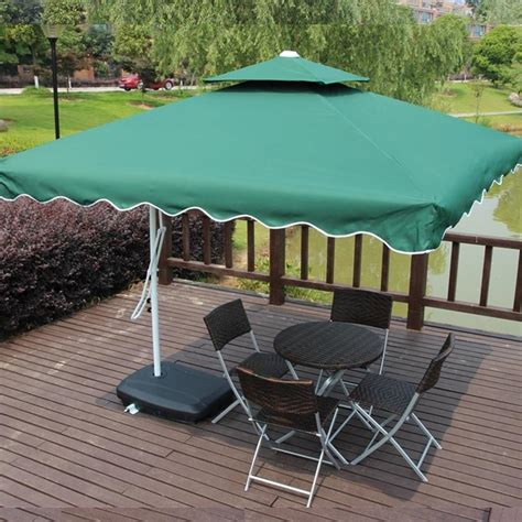 Waterproof Patio Umbrella Stall Outdoor Umbrellas Sun Umbrella Booth Patio Large Www Top Of Clinics Ru