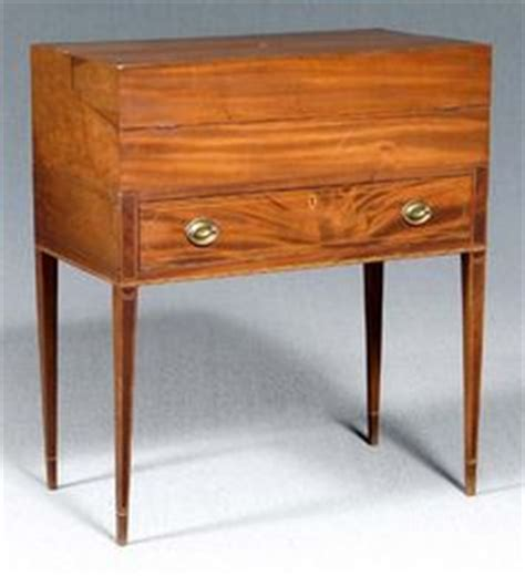 massachusetts walnut highboy ca 1760 the