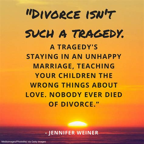 divorce quotes 10 quotes every divorc 233 needs to learn by huffpost
