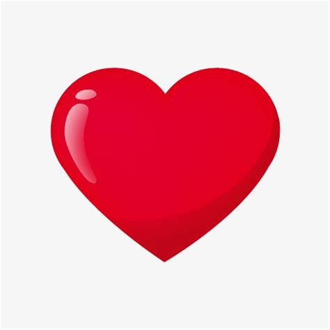 image with hearts shaped png and psd file for