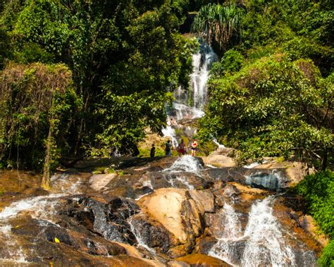most beautiful state parks 10 most beautiful national parks in thailand live dream