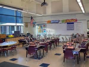 pollick tara 3rd grade room 119