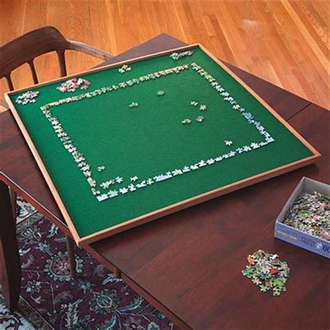Rising Mat Board by 165 Best Images About Chess Scrabble Crosswords Jigsaw