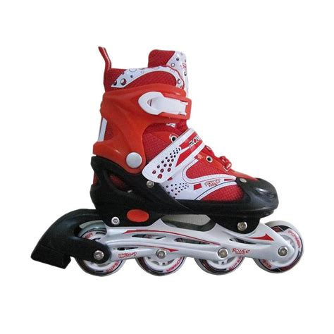 Frame Sepatu Roda jual daily deals power superb inline skate sepatu roda