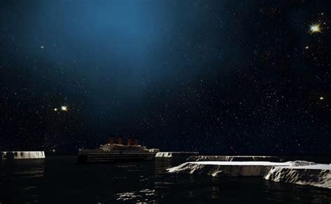 titanic film zanimljivosti titanic wish