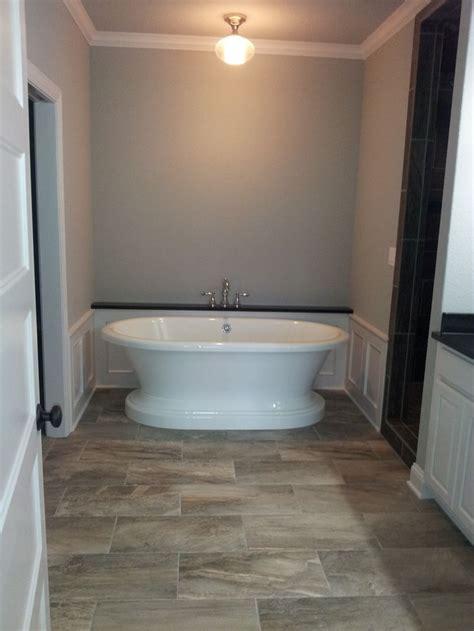 2 wall bathtub shop american bath factory f300 satin nickel 2 handle free